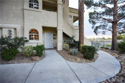 Photo of 2251 WIGWAM, Unit 1414, Henderson, NV 89074 (MLS # 1970059)