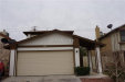 Photo of 5803 QUICKSILVER Circle, Las Vegas, NV 89110 (MLS # 1970361)