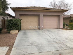 Photo of 6 HAIG POINT Court, Henderson, NV 89052 (MLS # 1970435)