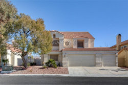 Photo of 46 SANDWEDGE Drive, Henderson, NV 89074 (MLS # 1970659)