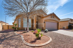 Photo of 3428 COCONINO Lane, Las Vegas, NV 89129 (MLS # 1970675)