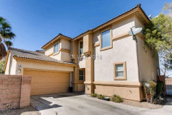 Photo of 1406 EVENING SONG Avenue, Henderson, NV 89012 (MLS # 1970701)