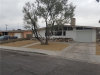 Photo of 6229 LAWTON Avenue, Las Vegas, NV 89107 (MLS # 1970756)