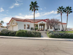 Photo of 948 ARMILLARIA Street, Henderson, NV 89011 (MLS # 1970938)