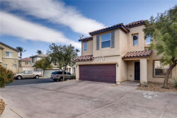 Photo of 8317 WILDWOOD GLEN Drive, Las Vegas, NV 89131 (MLS # 1971061)