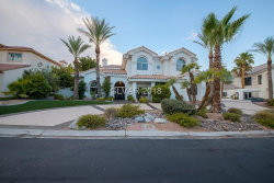 Photo of 8104 TIARA COVE Circle, Las Vegas, NV 89128 (MLS # 1971063)