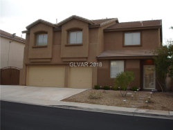 Photo of 29 PAINTED VIEW Street, Henderson, NV 89012 (MLS # 1971069)