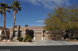 Photo of 544 EAGLE PERCH Place, Henderson, NV 89012 (MLS # 1971144)