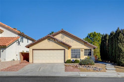 Photo of 3204 HAVEN BEACH Way, Las Vegas, NV 89117 (MLS # 1971247)