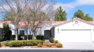 Photo of 8816 CRYSTAL PORT Avenue, Las Vegas, NV 89147 (MLS # 1971319)