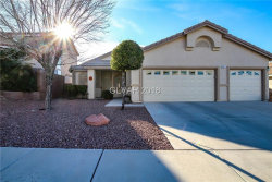 Photo of 491 CAPE ALAN Drive, Henderson, NV 89052 (MLS # 1971713)
