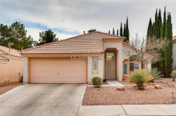 Photo of 8029 HILLIARD Avenue, Las Vegas, NV 89128 (MLS # 1971731)