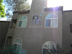 Photo of 9325 DESERT INN Road, Unit 213, Las Vegas, NV 89117 (MLS # 1972226)