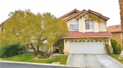 Photo of 3024 MISTY HARBOUR Drive, Las Vegas, NV 89117 (MLS # 1972532)