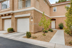 Photo of 251 GREEN VALLEY, Unit 3612, Henderson, NV 89052 (MLS # 1972790)