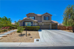Photo of 5311 STRANKMAN Avenue, Las Vegas, NV 89131 (MLS # 1972895)