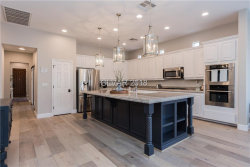 Photo of 1008 VIALE PLACENZA Place, Henderson, NV 89011 (MLS # 1973043)
