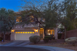 Photo of 10765 TURQUOISE VALLEY Drive, Las Vegas, NV 89144 (MLS # 1974187)