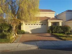 Photo of 3164 WATERSIDE Circle, Las Vegas, NV 89117 (MLS # 1974356)