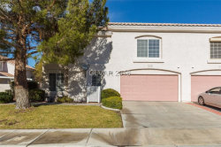 Photo of 460 TEMPLE CANYON Place, Henderson, NV 89074 (MLS # 1974372)