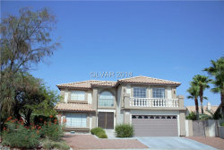 Photo of 2704 RENWICK Circle, Las Vegas, NV 89117 (MLS # 1974484)