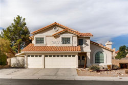 Photo of 139 SOUTH POINTE Way, Henderson, NV 89074 (MLS # 1974527)