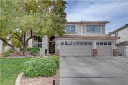 Photo of 121 Ultra Drive, Henderson, NV 89074 (MLS # 1974635)
