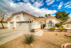 Photo of 396 DISCOVERY Court, Henderson, NV 89014 (MLS # 1974659)