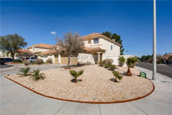 Photo of 1308 WINDYCLIFF Court, Las Vegas, NV 89117 (MLS # 1975160)