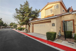 Photo of 1453 BLISWORTH Court, Unit 102, Las Vegas, NV 89102 (MLS # 1975481)