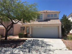 Photo of 7909 MILLHOPPER Avenue, Las Vegas, NV 89128 (MLS # 1975555)