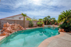 Photo of 1040 SECLUDED ACRES Court, Henderson, NV 89002 (MLS # 1975690)