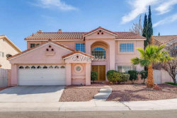 Photo of 9449 NAVY BLUE Court, Las Vegas, NV 89117 (MLS # 1975838)