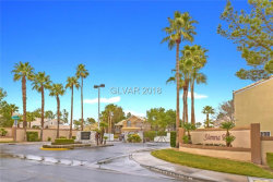 Photo of 9328 SIENNA VISTA Drive, Las Vegas, NV 89117 (MLS # 1976000)