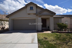 Photo of 7524 TUMBLING Street, Las Vegas, NV 89131 (MLS # 1976028)