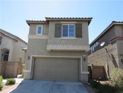 Photo of 8149 STARLING VIEW Court, Las Vegas, NV 89166 (MLS # 1976084)
