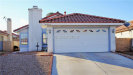 Photo of 4677 COSLEY Drive, Las Vegas, NV 89147 (MLS # 1976141)