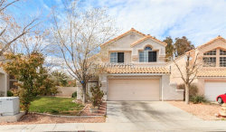 Photo of 61 GINGER LILY Terrace, Henderson, NV 89074 (MLS # 1976152)