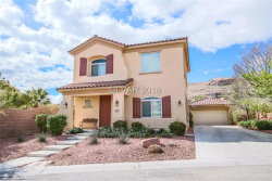 Photo of 4433 PRADA Place, Las Vegas, NV 89141 (MLS # 1976350)