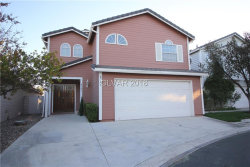 Photo of 8705 NAUTICAL BAY Lane, Las Vegas, NV 89117 (MLS # 1976406)