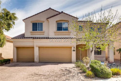 Photo of 8156 WHITE MILL Court, Las Vegas, NV 89131 (MLS # 1976767)