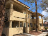 Photo of 1105 BUFFALO Drive, Unit 102, Las Vegas, NV 89128 (MLS # 1976774)