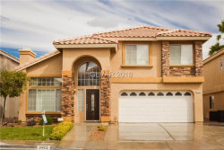 Photo of 2422 ANTLER POINT Drive, Henderson, NV 89074 (MLS # 1976842)