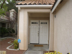 Photo of 6044 SHADOW OAK Drive, North Las Vegas, NV 89031 (MLS # 1976846)