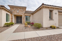 Photo of 2328 ORANGEBURG Place, Henderson, NV 89044 (MLS # 1976888)