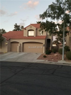 Photo of 504 SUTTERS MILL Road, Henderson, NV 89014 (MLS # 1976929)