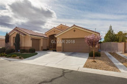 Photo of 171 BIRCH RIDGE Avenue, Las Vegas, NV 89183 (MLS # 1977221)