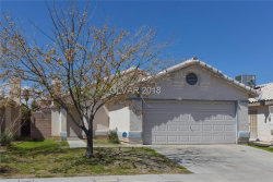 Photo of 5373 CHELA Drive, Las Vegas, NV 89120 (MLS # 1977238)