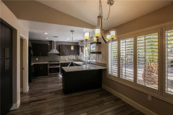 Photo of 3020 SUNGOLD Drive, Las Vegas, NV 89134 (MLS # 1977245)