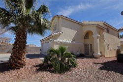 Photo of 5969 WOODFIELD Drive, Las Vegas, NV 89142 (MLS # 1977249)